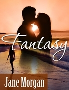 Fantasy (Couple Erotica)