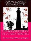 The Bloodline  of Alucard Heights