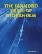 The Diamond Trail of Stockholm