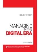 Managing in the Digital Era