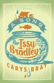 A Song for Issy Bradley: A Novel