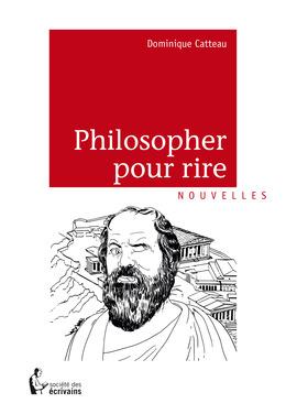 Philosopher pour rire