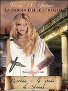Rosehan e la spada di Shanas