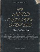 417 World Children Stories: The Collection