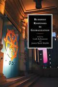 Buddhist Responses to Globalization