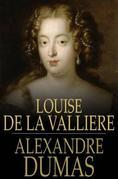 Louise de la Valliere