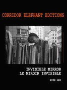 Le miroir invisible