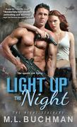 Light Up the Night