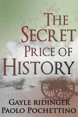 The Secret Price of History