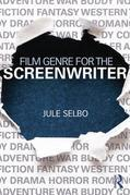 Film Genre for the Screenwriter