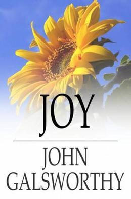 Joy: A Play on the Letter I, in Three Acts