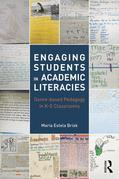 Engaging Students in Academic Literacies: Genre-Based Pedagogy for K-5 Classrooms: Genre-Based Pedagogy for K-5 Classrooms