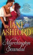 The Marchington Scandal
