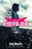 Beautiful Dead Book 1: Jonas