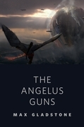 The Angelus Guns