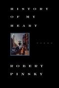 History of My Heart