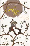 Earth Logic: An Elemental Logic novel