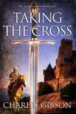 Taking The Cross