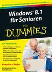 Windows 8.1 für Senioren für Dummies