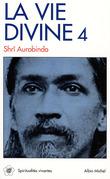 La Vie divine - tome 4