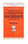 La Révolution de la non-violence