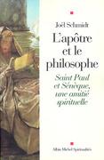 L'Apôtre et le philosophe