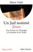 Un juif nommé Jésus