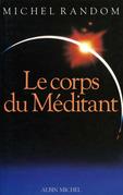 Le Corps du méditant