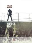 Murder Time