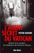 L'Agent secret du Vatican