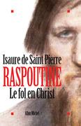 Raspoutine. Le Fol en Christ