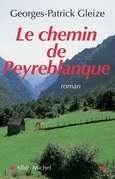 Le Chemin de Peyreblanque