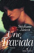 Une Traviata