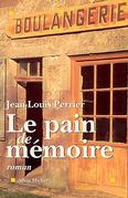 Le Pain de mémoire