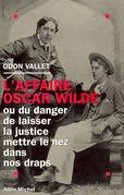 L'Affaire Oscar Wilde