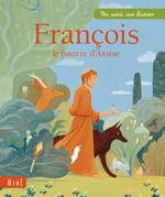 François, le pauvre d'Assise