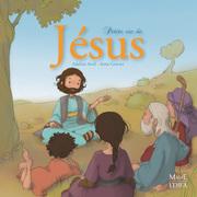Petite vie de Jésus