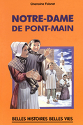 Notre-Dame de Pont Main