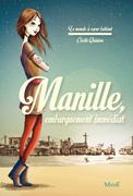 Manille : embarquement immédiat
