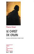 Le Christ de Calvin