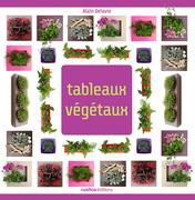 Tableaux végétaux