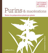 Purins & macérations
