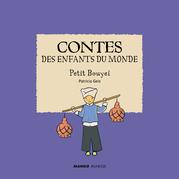 Contes des enfants du monde - Petit Bouyei