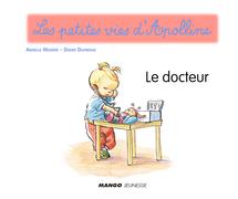 Apolline - Le docteur