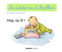 Apolline - Hop, au lit !