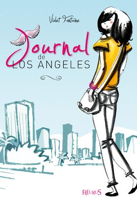 Journal de Los Angeles