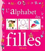 L'alphabet des filles