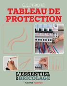 Électricité : Tableau de protection