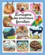 L'imagerie des animaux familiers