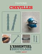 Techniques de base - Fixations : chevilles